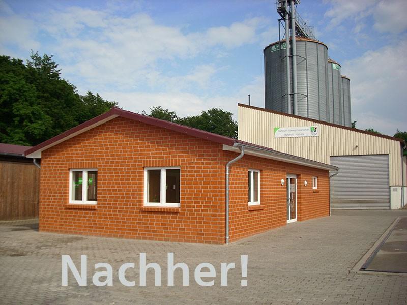RWG_nachher