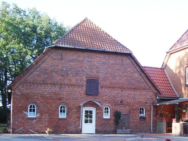 wohnhaus_01