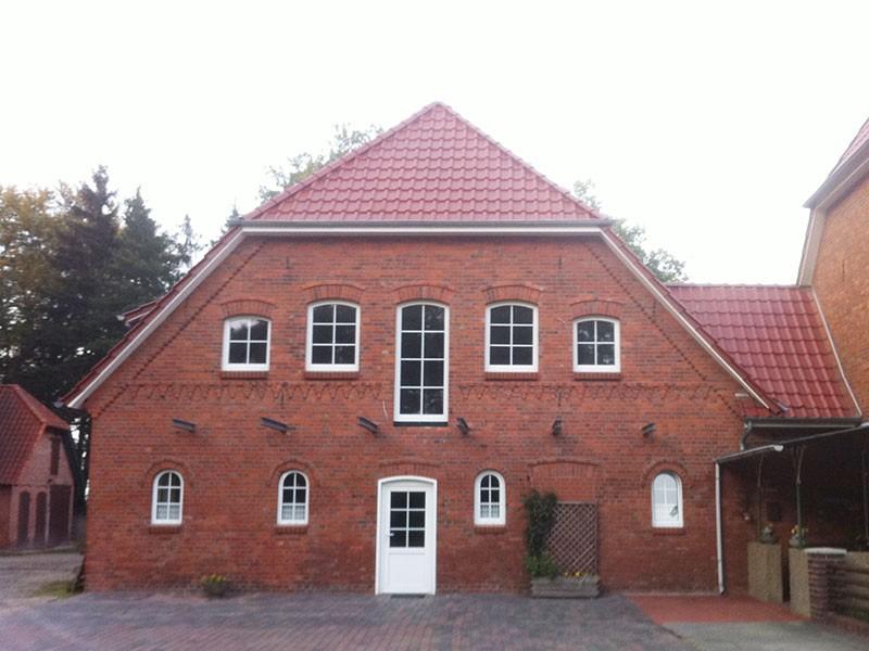 wohnhaus_03